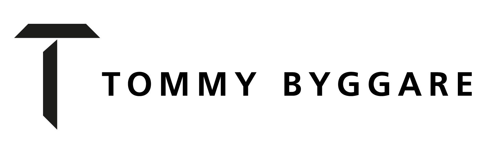 Tommy Byggare
